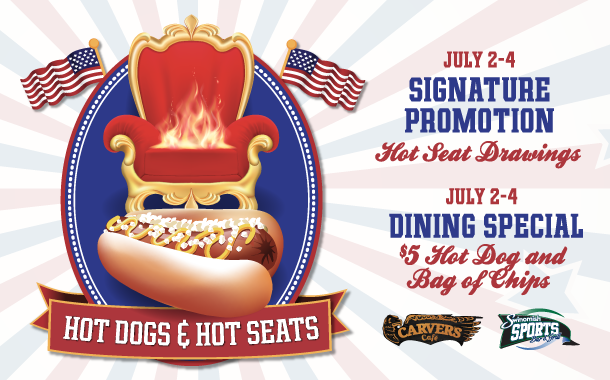 hot-dogs-dining-special-drawings
