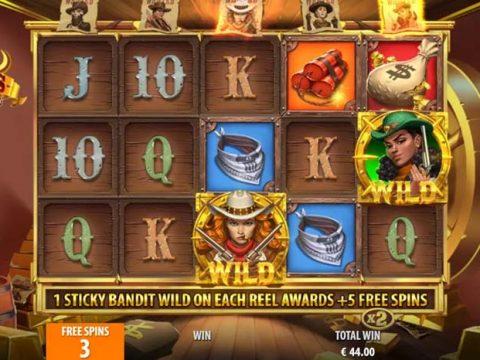 https://casinos-apuestas.com/juegos-de-casino/